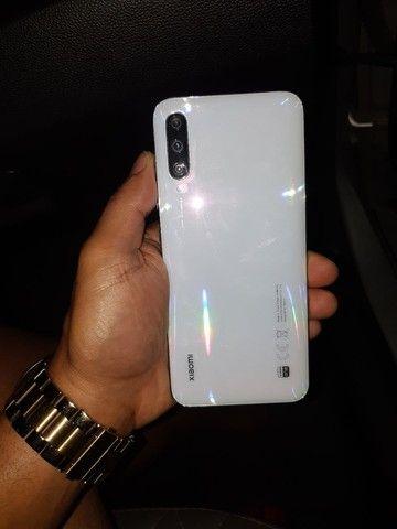 Xiaomi MIA3 128 GB branco