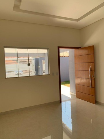 Linda Casa Próxima Colégio Militar - Foto 3