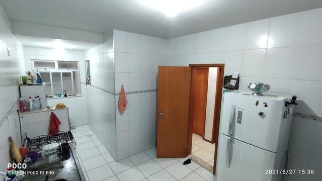 Apartamento 3 quartos na melhor localização do Alto dos Passos - Foto 5