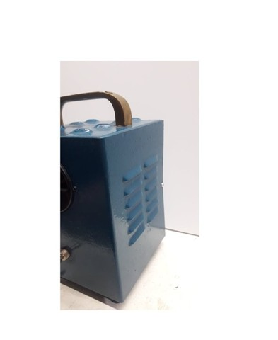 carregador de bateria carga lenta  - Foto 2