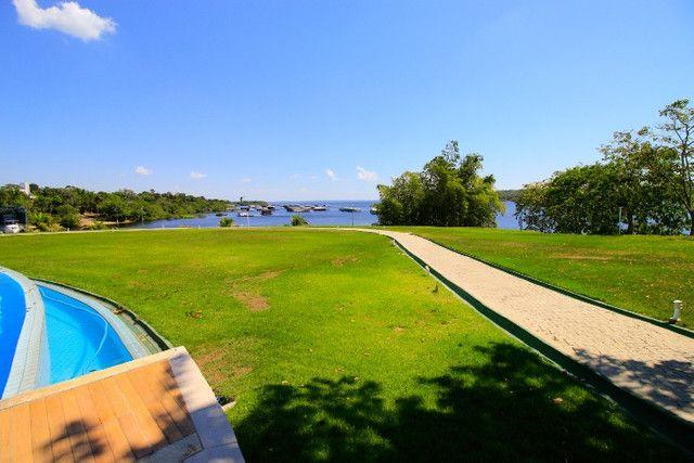 Lote na Marina Rio Belo - Foto 5