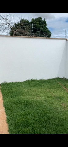 Veja que casa linda de 3 quartos em Aparecida de Goiânia  - Foto 9