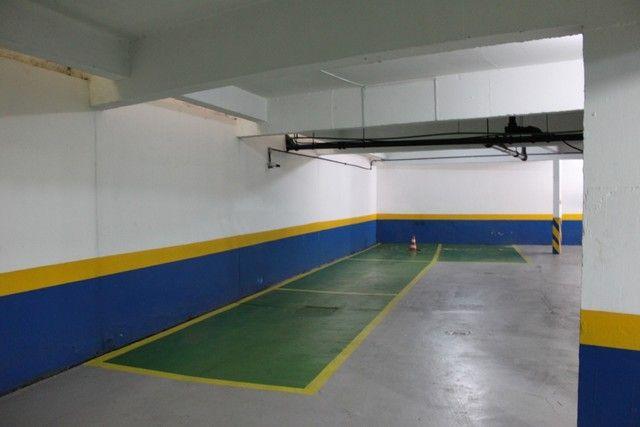 São Paulo - Apartamento Padrão - SAÚDE - Foto 20