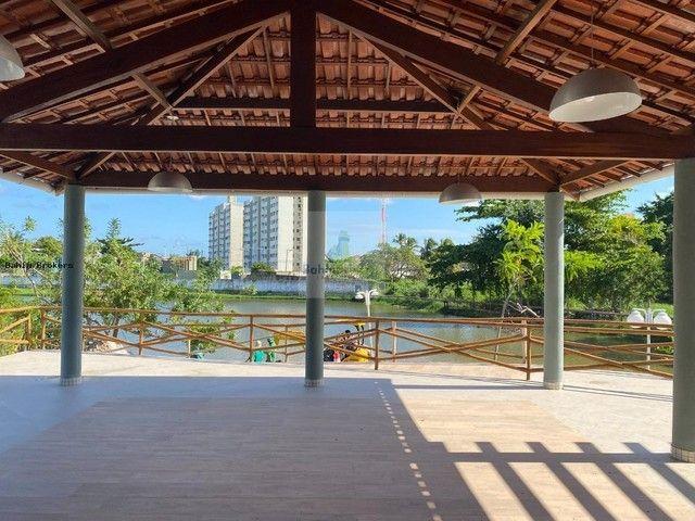 Apartamento para Venda em Lauro de Freitas, Centro, 2 dormitórios, 1 suíte, 2 banheiros, 1 - Foto 16
