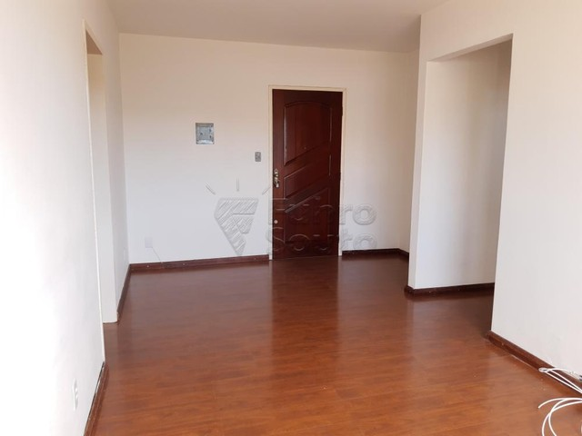 Apartamento para alugar com 1 dormitórios em Tres vendas, Pelotas cod:L14298 - Foto 3