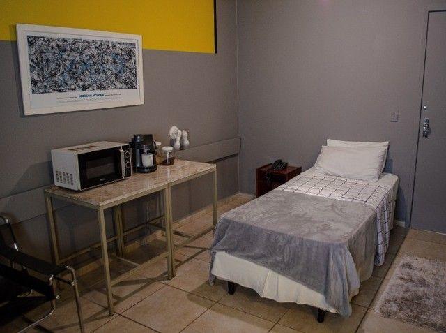 Apartamento por Assinatura em Boa Viagem - Recife Coliving  - Foto 10