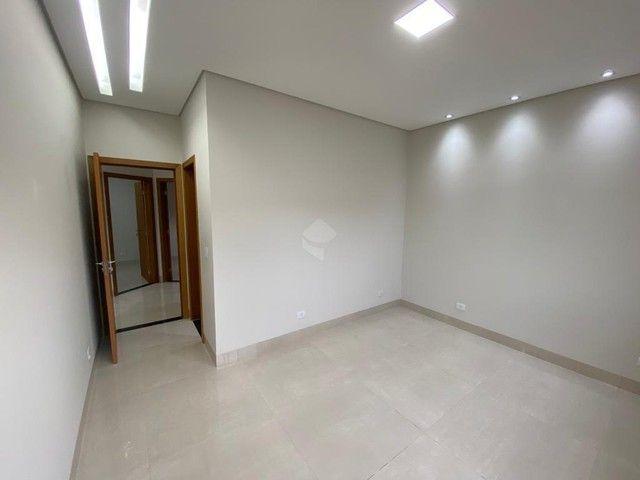 Casa de condomínio à venda com 3 dormitórios cod:BR3CS12778 - Foto 6