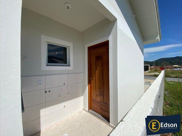 Casa para venda com 45 metros quadrados com 2 quartos em Bela Vista - Palhoça - SC - Foto 8