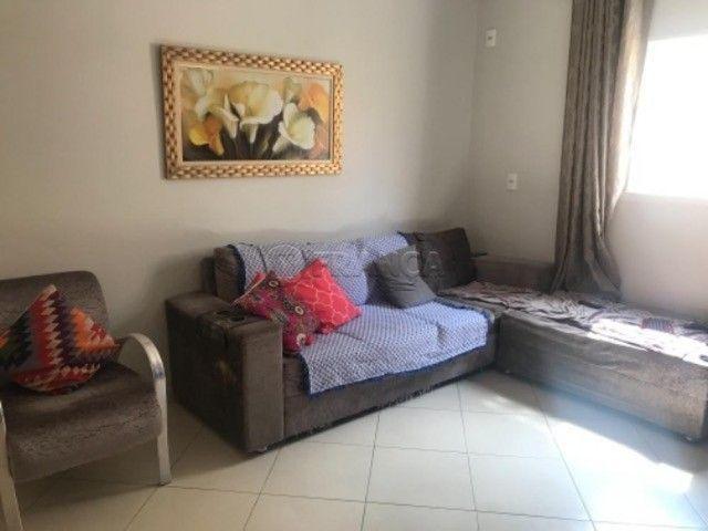 Casa à venda com 5 dormitórios em Residencial parque dos sinos, Jacarei cod:V13172 - Foto 6