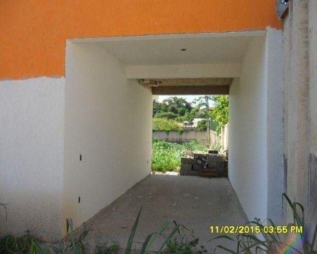 Bon: cod. 1298 Itaúna - Saquarema - Foto 5