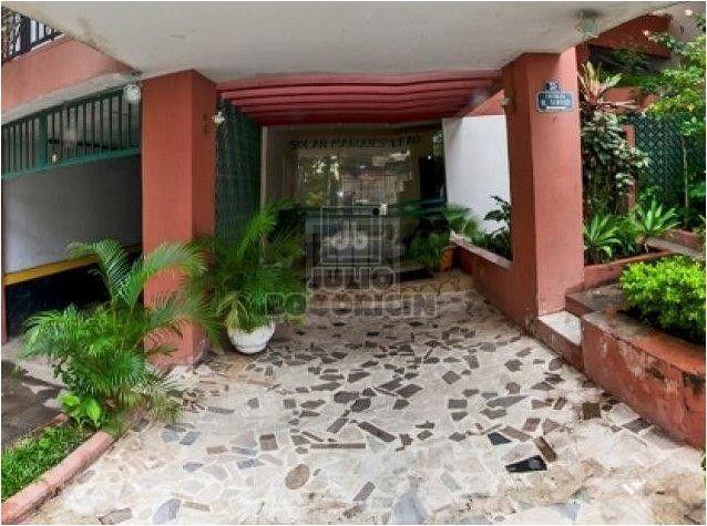 Engenho Novo - Rua Marques de Leão - Ótimo apartamento - 2 quartos - sala ampla - Vaga - Foto 17
