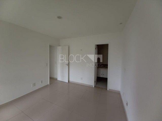 Apartamento à venda com 3 dormitórios cod:BI9008 - Foto 14