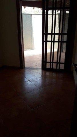 Casa com 4 dormitórios para alugar, 420 m² por R$ 5.800/mês - Jardim Vivendas - São José d - Foto 17