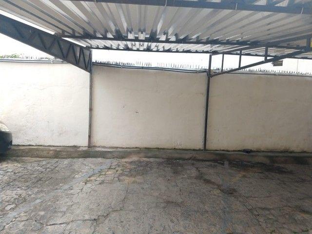 Apartamento à venda com 3 dormitórios em Bancários, João pessoa cod:010031 - Foto 11