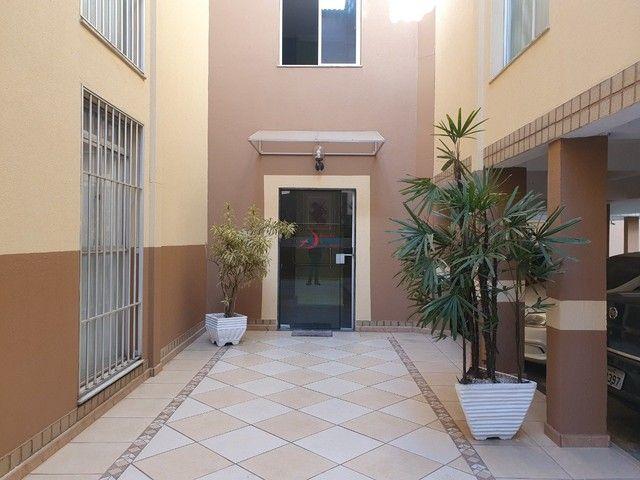 Contagem - Apartamento Padrão - Jardim Riacho das Pedras - Foto 3