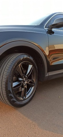 Audi Q3 1.4 TFSI s-tronic Ambiente - Foto 6