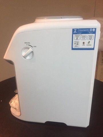 Bebedouro de Água Electrolux Bivolt BE11B ? Branco - Foto 6