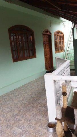 Casa Nova  com móveis planejados - Foto 2
