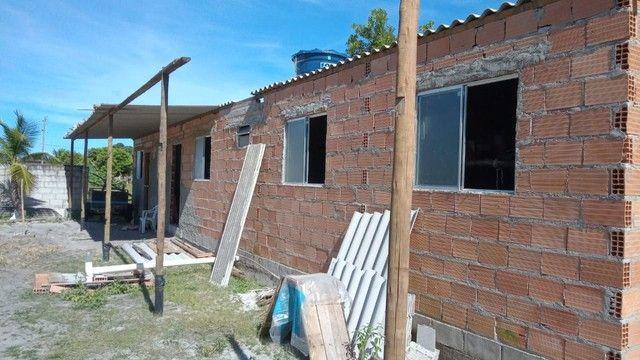 Lote 420m2 com Benfeitorias Ilha do Mangabal, Felixlândia - MG - Foto 15