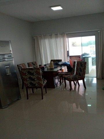 Casa à venda com 2 dormitórios em Inaja, Matinhos cod:CA0770 - Foto 20