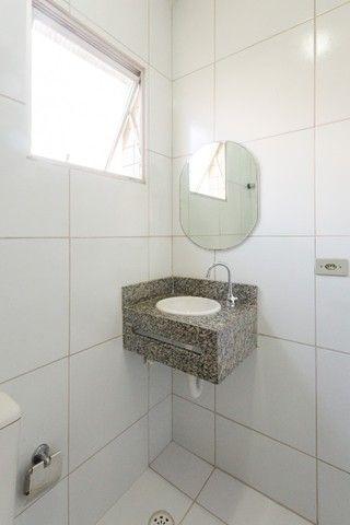 Apartamento 31 B, mobiliado c/ 1 quarto de frente em Boa Viagem - Recife - PE - Foto 17