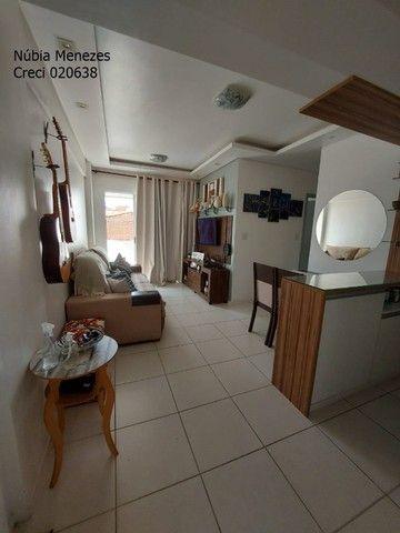 Apartamento no Barbalho - 02 quartos - Foto 2