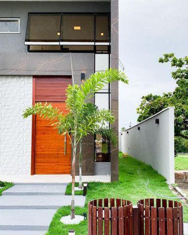 Construa sua casa personalizada em um condomínio clube  - Foto 3