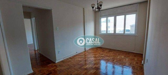 Niterói - Apartamento Padrão - São Domingos - Foto 3