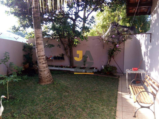 Linda Casa à venda, 392 m² po Solar de Itamaracá - Indaiatuba/SP - Foto 2