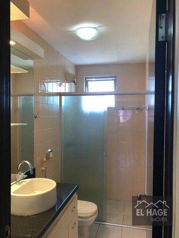 Apartamento com 3 quartos no Edifício Dom Aquino - Bairro Duque de Caxias I em Cuiabá - Foto 10
