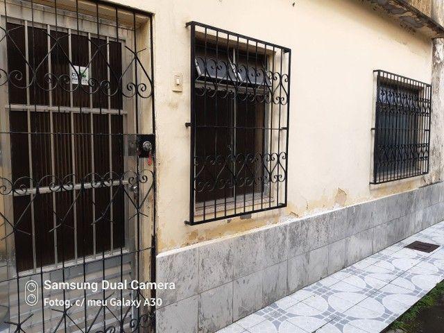 Vendo casa na Lima e Silva  - Foto 4