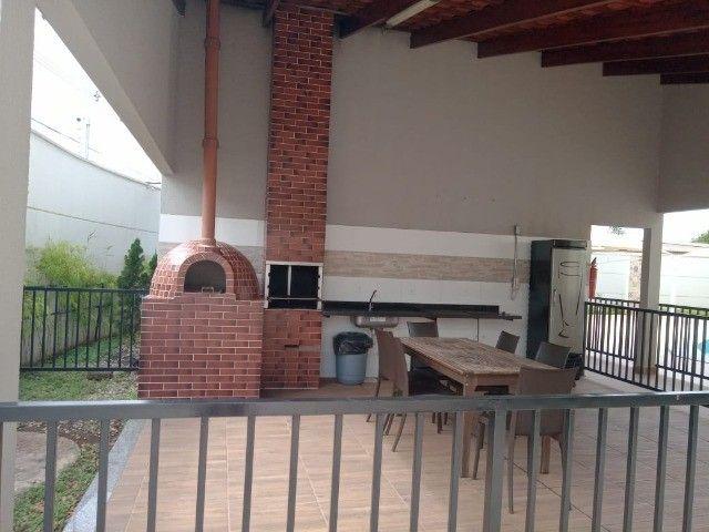 Condomínio Yes Vila Jaraguá Próximo Pecuária ,44 Nascente Grande Oportunidade - Foto 9