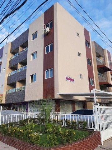 Vendo apartamento novo nunca morou ninguém ? - Foto 10