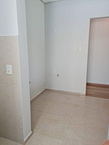 Vendo apartamento no Jardim La Salle com 151m² - Foto 2