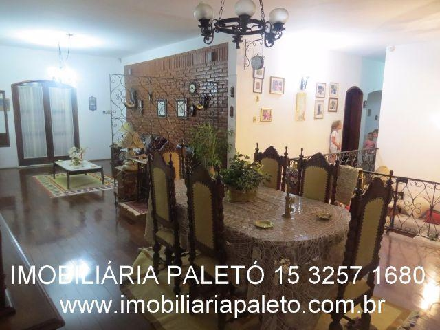 1 alqueire, terra vermelha, Belíssimo Açude, 7 dormitórios - Imobiliária Paletó REF 1240 - Foto 11