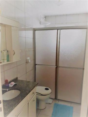 SJP - Casa de esquina 3qts - Financia - Foto 13