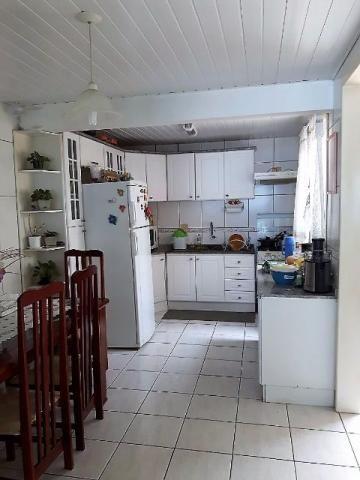 SJP - Casa de esquina 3qts - Financia - Foto 19