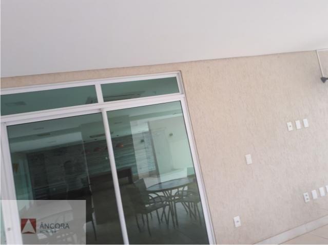Apartamento para Aluguel, Beira Rio Imperatriz MA