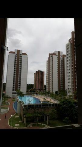 Condominio Mundi Resort,96m2