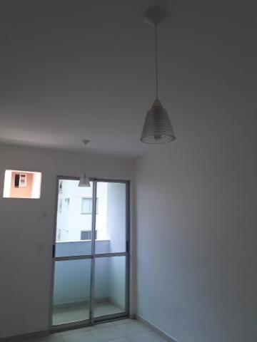 Apartamento 3 quartos/ Aleixo/ Parque Verde