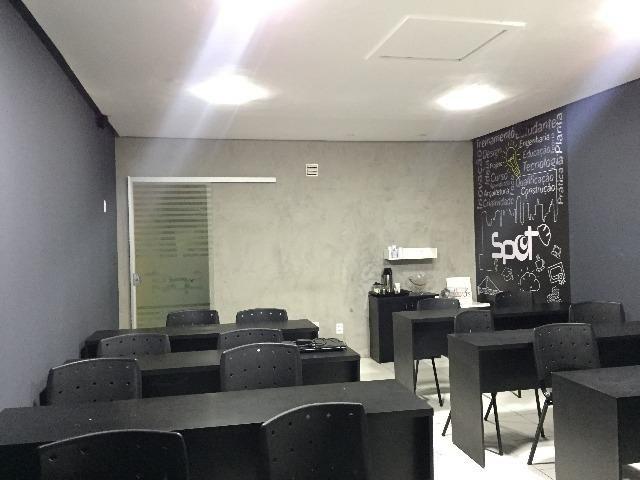 Aluguel de sala para Treinamento / Aula - Foto 2