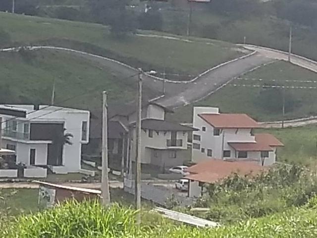 Terreno em condomínio- Gravatá - Foto 8