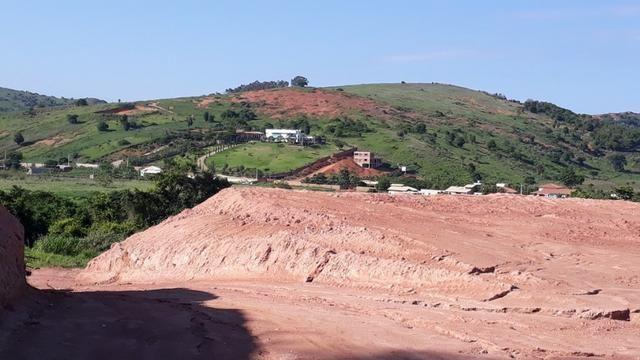 (R$108.000) Chácara 4.350m² (próximo ao Arizona) a 3km do Retiro dos Lagos - Foto 8