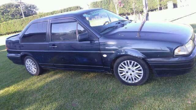 ford versailles - 1992