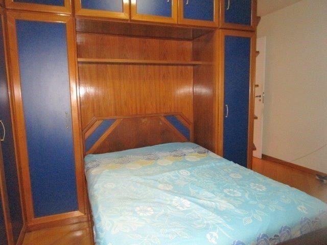 Méier cobertura Vista Panorâmica 3 quartos (1 Suíte) 2 salas 4 banheiros JBCH50815 - Foto 4