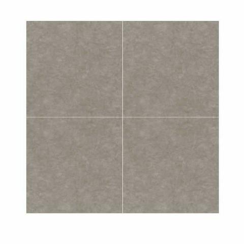 Porcelanato Cemento Concreto 84 x 84cm - Esmaltado Classe C - Elizabeth - Foto 2