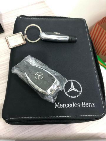 Mercedes-benz Slk-200 - Foto 17