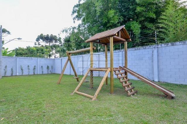 Loteamento/condomínio à venda em Campo comprido, Curitiba cod:148445 - Foto 6