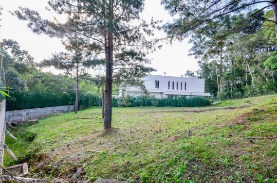 Loteamento/condomínio à venda em Campo comprido, Curitiba cod:148445 - Foto 20