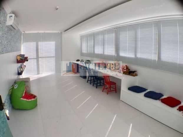2843 - Apartamento para vender,  Jardim Oceania, João Pessoa, PB - Foto 5